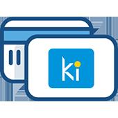 kissht emi without card hassle free online shopping on emi