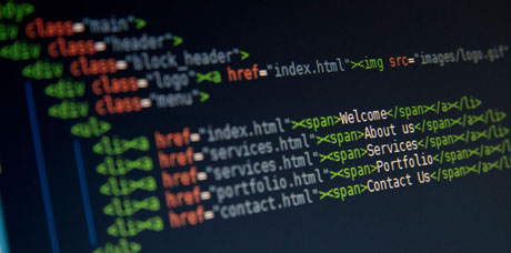Stunning Graphics